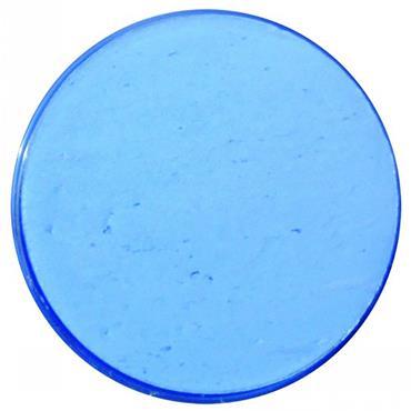 Pale Blue Facepaint 18ml