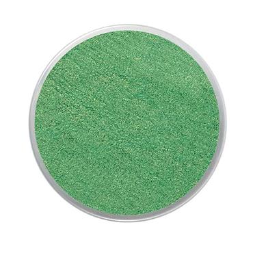 Snazaroo Sparkle Facepaint - Sparkle Pale Green 18ml