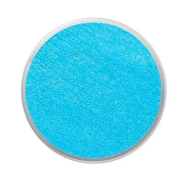 Snazaroo Sparkle Facepaint - Sparkle Turquoise 18ml