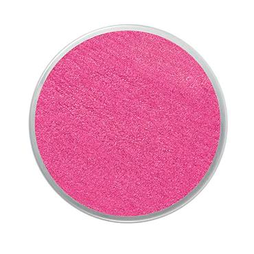 Snazaroo Sparkle Facepaint - Sparkle Pink 18ml
