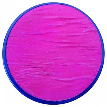 Fuchsia Pink Facepaint 18ml