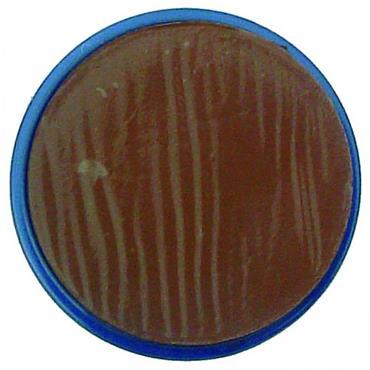 Brown Light Facepaint 18ml