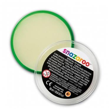 Snazaroo - Special FX Wax