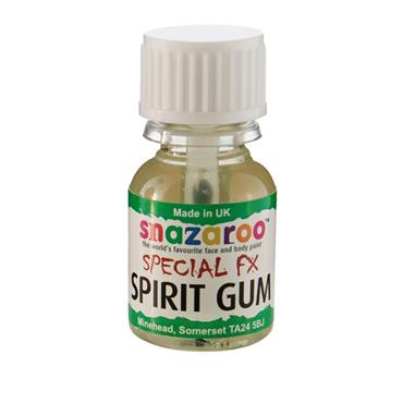Snazaroo - Spirit Gum