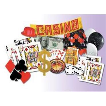 Casino Value Pack
