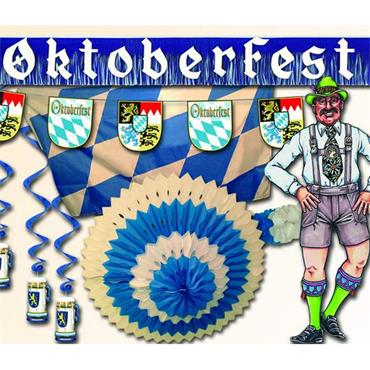 Oktoberfest Value Pack