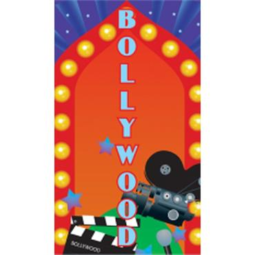 Bollywood Value Pack