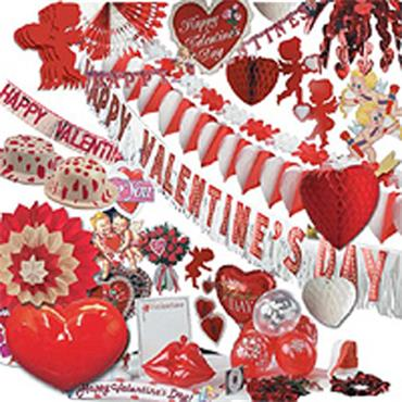 Valentines Day Value Pack