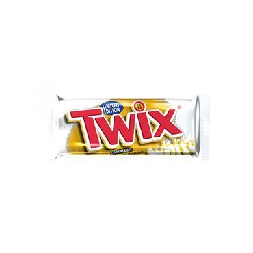 Twix White Bar (56g)
