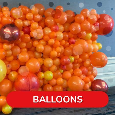 Shop Halloween Balloons