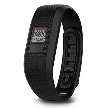 GARMIN VIVOFIT 3 ACTIVE TRACKER - ONE