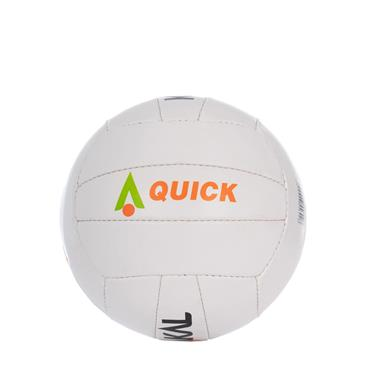 KARAKAL QUICK TOUCH FOOTBALL - WHITE