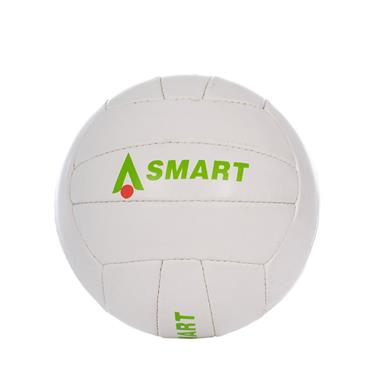 KARAKAL SMART TOUCH FOOTBALL - WHITE