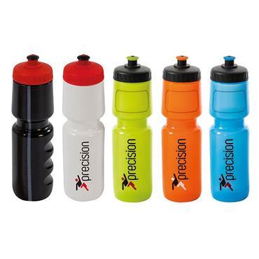 Precision 750ML Water Bottle - BLACK