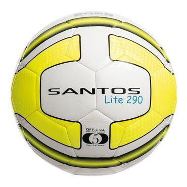 Precision Santos Lite 290G - White