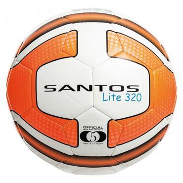 Precision Santos Lite 320G - White