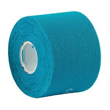 ULTIMATE PERFORMANCE Kinesiology Tape - Light Blue