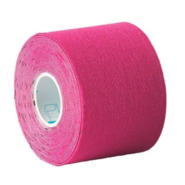 ULTIMATE PERFORMANCE Kinesiology Tape - Pink