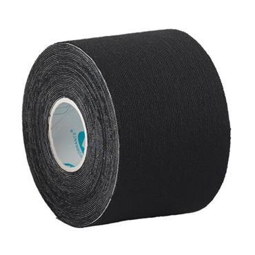 ULTIMATE PERFORMANCE Kinesiology Tape - BLACK