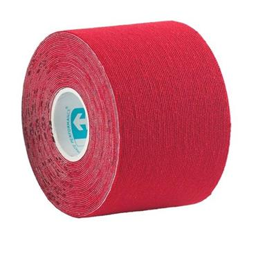 ULTIMATE PERFORMANCE Kinesiology Tape - Red