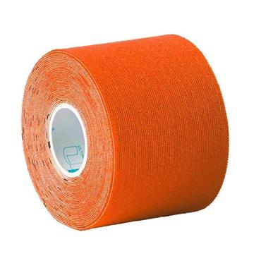 Ultimate Performance Kinesiology Tape - Orange