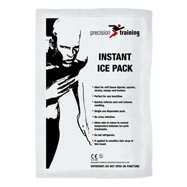 Precision Instant Ice Pack - N/A