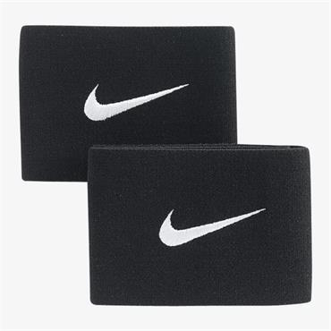 Nike Shinguard Stay - BLACK