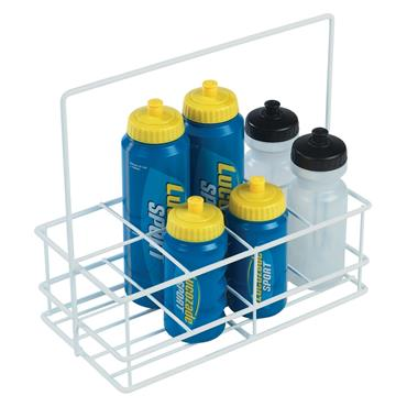 Precision Water Bottle Carrier - N/A