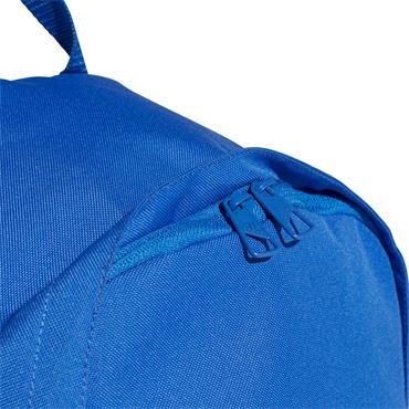 CLASSIC BACKPACK - BLUE