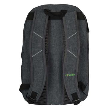 FALCON BACKPACK - GREY
