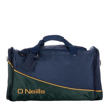 "ONEILLS DENVER BAG 22"" - GREEN"