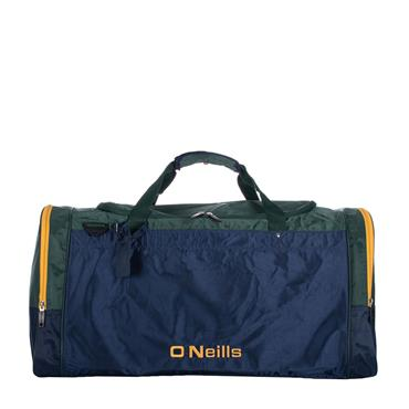 O'Neills Denver Bag 28 Inch - Navy