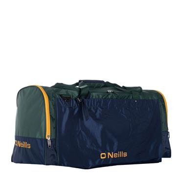 "ONEILLS DB DENVER BAG 28"" - NAVY"