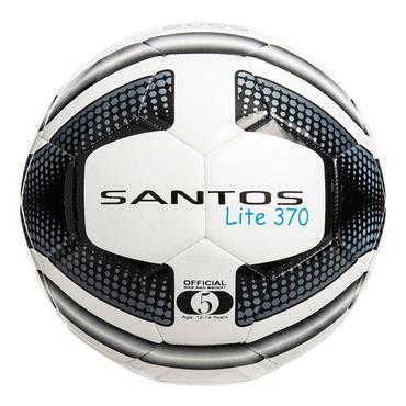 Precision Santos Lite 370G - Black