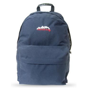 Ridge 53 Morgan Backpack - Navy
