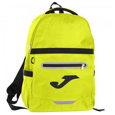 JOMA COLLEGE BACKPACK - LIME