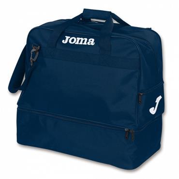 Joma Training Bag III (Medium) - Navy