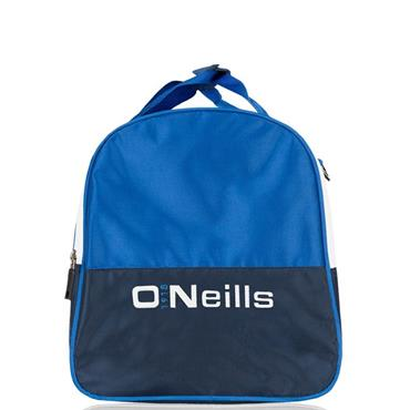 "O'Neills Fanad Gaels 22"" Denver Bag - Navy"