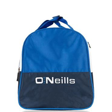 "O'Neills Cloughanelly 22"" Denver Bag - Navy"
