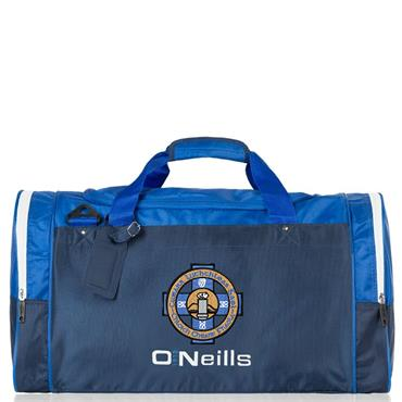 "O'Neills Cloughaneely 28"" Denver Bag - Navy"