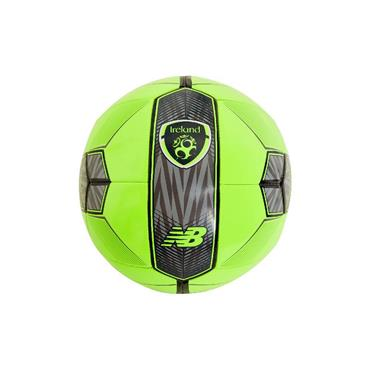 NEW BALANCE FAI MINI BALL - GREEN