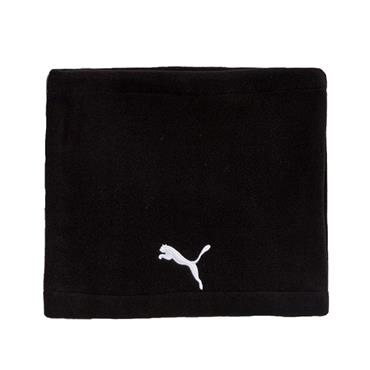 PUMA Neck Warmer II - BLACK
