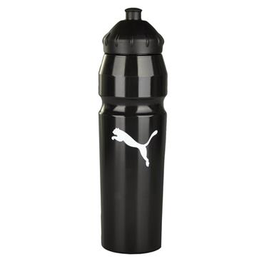 PUMA Water Bottle - BLACK