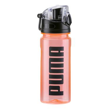 PUMA Sportstyel Bottle - Orange