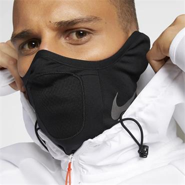 Nike Adults Football Snood - Black