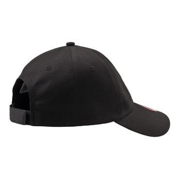 PUMA Kids Essentials Baseball Cap - Black