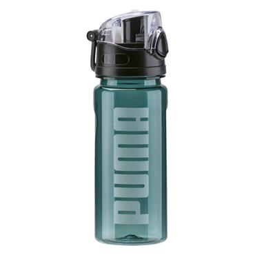 PUMA Training Sportstyle Bottle - Teal