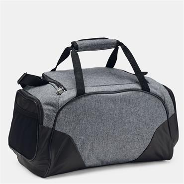 Under Armour Undeniable 3.0 Duffle Bag - Grey