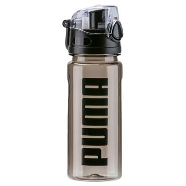 PUMA Training Sportstyle Bottle - BLACK
