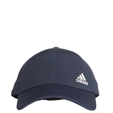 Adidas Bonded Cap - Navy